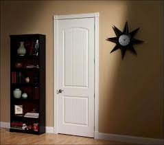 2 panel interior doors home depot furniture marvelous style p 45 product ultra sharp awesome