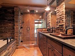 Home Interior Design Ideas Home Interior Design Ideas Efafs Com Bathroom Design Styles