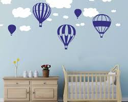 discover our collection wall sticker club quick view