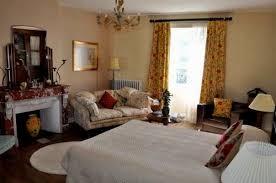 chambres des notaires 49 chambre notaires 49 100 images vente maison 4 pièce s 83 m