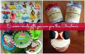 christmas gift ideas for wife philippines u2013 give pleasant memories
