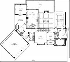 southern living floor plans southern living custom builder builders inc river