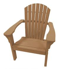 brown resin adirondack chairs best 25 resin adirondack chairs