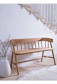 Old Wooden Benches For Sale by Best 25 Bench Sale Ideas On Pinterest Garden Bench Sale Garden