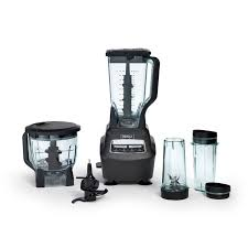 target black friday blenders best 25 food mixers u0026 blenders ideas only on pinterest coconut