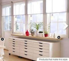 Ikea Office Designs Best 25 Ikea Alex Ideas On Pinterest Ikea Alex Desk Ikea Alex