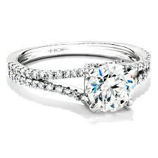 engagement rings uk cheap diamond engagement rings uk diamond engagement rings designs