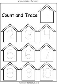 dad math worksheets delibertad homeschool free printable th grade