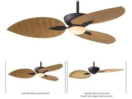 fans for sale outcome improvement outdoor ceiling fan sale with clear blades