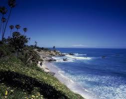 california blue free photo big sur california sea free image on