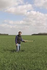 chambre d agriculture de rennes utilisation des drones en agriculture sur les cultures et les patures