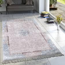 designer teppiche designer teppich wohnzimmer teppiche orient bedruckt pastellfarben