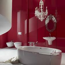 Bathroom Paint Schemes Soft To Vibrant Splashes Of Your Bathroom Paint Colors Ruchi Designs
