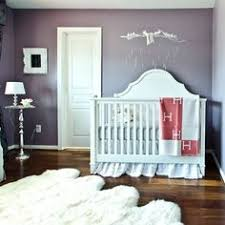 Red And Turquoise Baby Boy Nursery Project Nursery Nursery And - Babies bedroom ideas