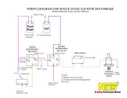 steam clockwork and electric motors the volt universal motor