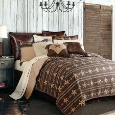 Bed Set Walmart Quilt Bedding Set Quilts Quilt Bedding Sets Full Size Bedding