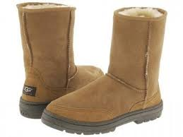 ugg zomer sale 19 best baby uggs images on baby uggs babies and shoes