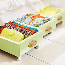 Shabby Chic Dog Bed by Best 20 Old Dressers Ideas On Pinterest Old Dresser Drawers