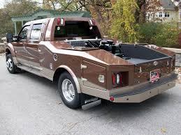 chassis trucks rv truck haulers sales