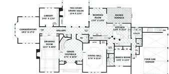 large mansion floor plans house floor plans with indoor pools luxury homes floor plans