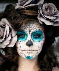 Dead Halloween Costumes 44 Dead Images Dead