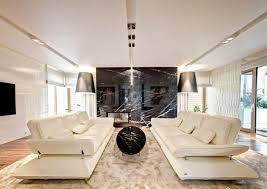inneneinrichtung ideen wohnzimmer beautiful inneneinrichtung ideen wohn schlafzimmer contemporary