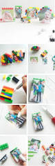 18 diy fathers day crafts for kids to make diybuddy