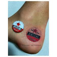 tatto triball bintang p a d m a i n k t a t t o o padmaink instagram photos and