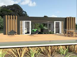 cubular home cubular co nz gallery house shipping container