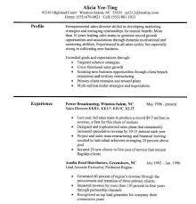 skills listed on resume resume skills list writing resume