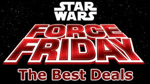black friday target deals gamespot force friday 2017 is over but you can still find epic star wars