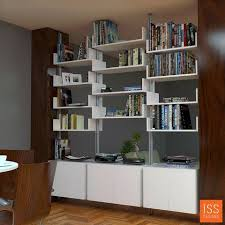 Bookcase Room Dividers by 56 Best Room Dividers Images On Pinterest Room Dividers Live
