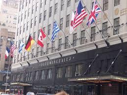best black friday deals bloomingdales bloomingdale u0027s new york city top tips before you go with