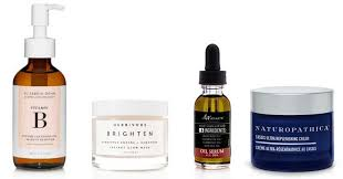 the best products to moisturize seriously dry skin huffpost