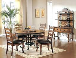 tuscan dining room table tuscan dining room furniture dining tables dining chairs dining