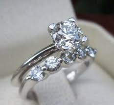 engagement rings nyc antique vintage diamond engagement rings in nyc