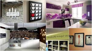 Kitchen Wall Decorating Ideas Pinterest by Kitchen Wall Decor Free Types Of Kitchens Alno With Kitchen Wall