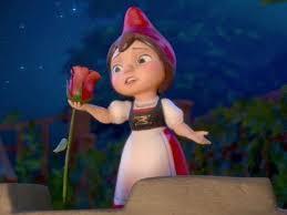 gnomeo u0026 juliet movie clip