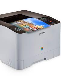 computing printers samsung us