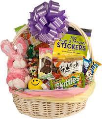 custom easter baskets for kids 6 awesome diy ideas for custom easter baskets overnightprints