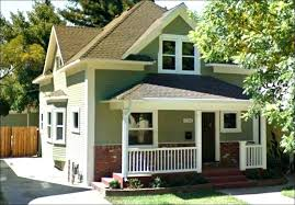 craftsman style home interiors craftsman style house interior paint colors craftsman by