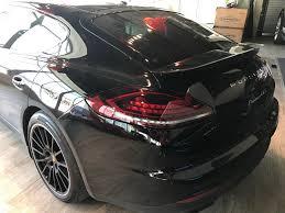 porsche panamera gts 2016 porsche panamera gts luxury motor u2013 the new way of luxury