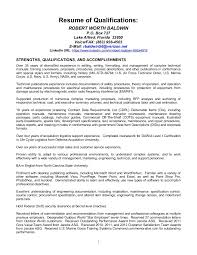 Oracle Dba 3 Years Experience Resume Samples by Dba Resume Sample Corpedo Com