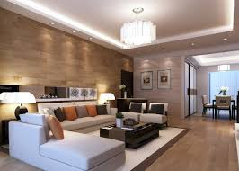 Living Room Recessed Lighting by Recessed Lighting Mistakes Black Dog Design Blog
