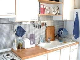 la cuisine du placard placard cuisine relooker ses meubles de cuisine sans se ruiner