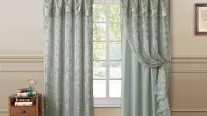 curtains custom blackout curtains interest light blocking shades