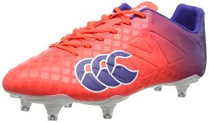buy football boots worldwide shipping canterbury s shoes football boots outlet on sale buy
