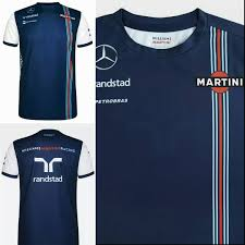 martini racing shirt a45malaysia instagram photos and videos pictastar com