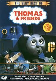 thomas friends thomas tank engine wikia