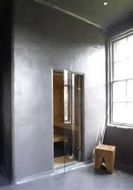 bunk bed rm opt 1 bunk bed u0026 striped wall ralph lauren